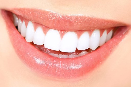 Teeth whitening in Stafford